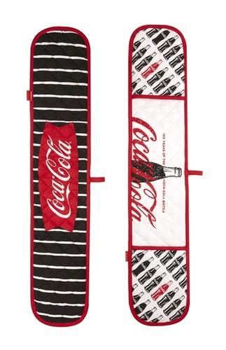Primark-coca-cola-6.jpg