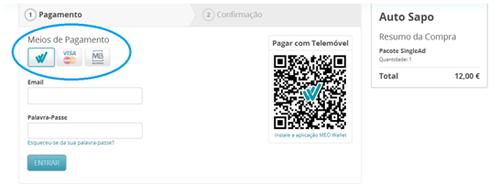 Img-6-Auto_pagamento_MEO-Wallet1