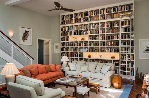 Homedecorbookslivingroom.jpg