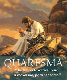 Quaresma2.png