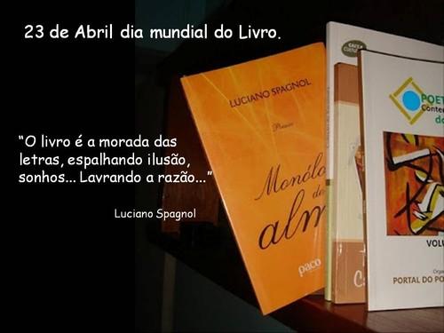 livro 3.jpg