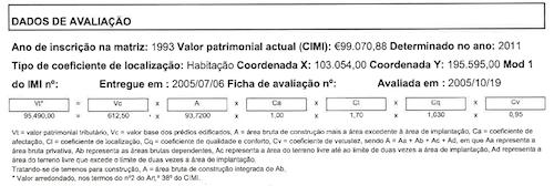 dados-avaliacao-imi2 (1).png