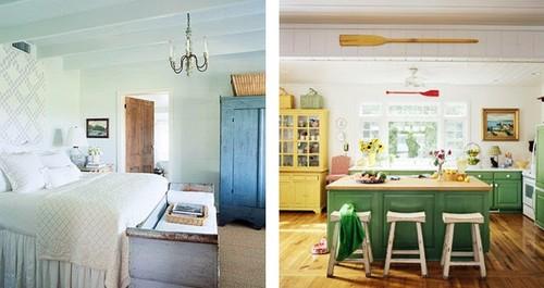cottage-style-4.jpg