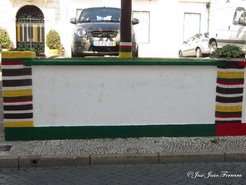 Image00143 - Cópia.bmp