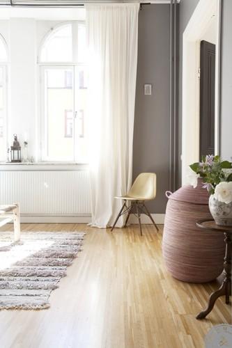 decor-escandinava-5.jpg