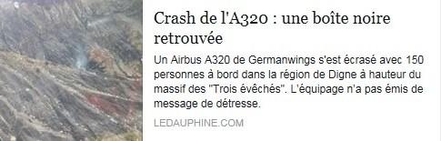 Avião acidente nos Alpes franceses 24Mar2015 b.jp