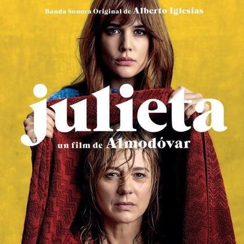Julieta filme Almodovar.jpg