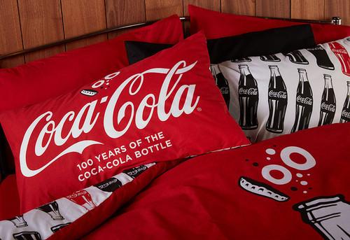 Primark-coca-cola-2.jpg