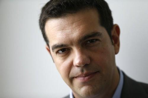 alexis tsipras.jpg