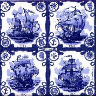 Azulejo Caravelas.jpg
