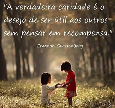 FB_IMG_1468738331232.jpg