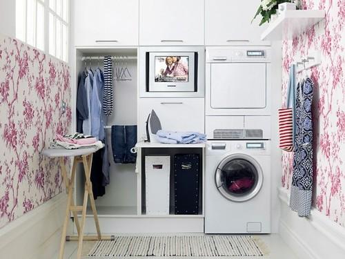 lavandaria-4.jpg