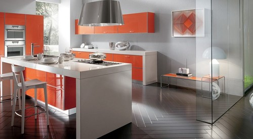 blogdi-cozinhas-laranja-18.jpg