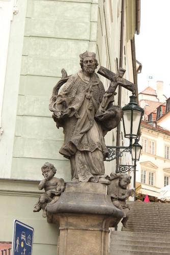 IMG_1555 Praga