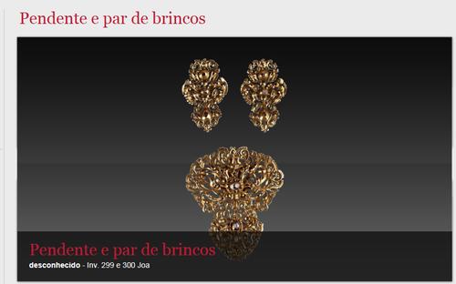 brincos.png