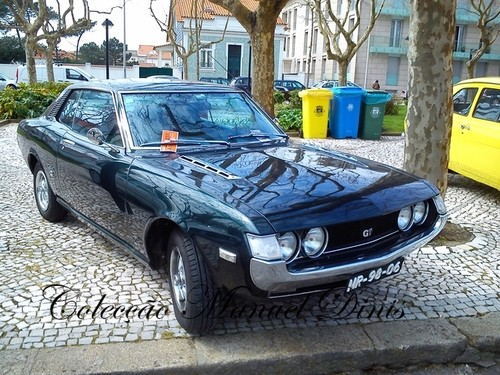 ADAVC Clássicos em Vila do Conde (3).jpg