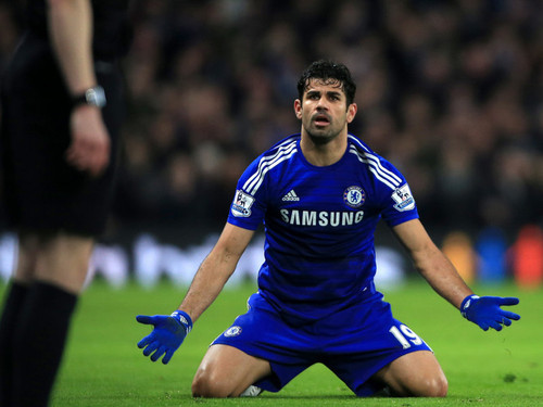 diego-costa-chelsea-liverpool-capital-one-cup_3257
