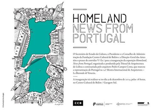 homeland CCB.jpg