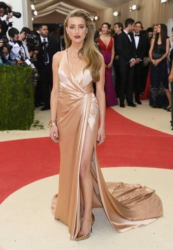 Amber Heard Ralph Lauren.jpg