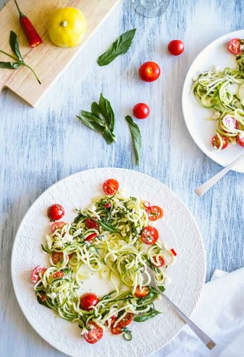 0213_zucchini_noodles_014.jpg
