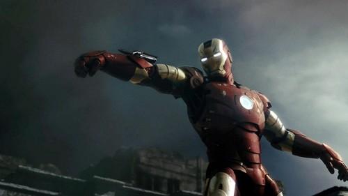 iron-man-2008-crop-1.jpg