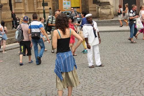 IMG_1341 Praga