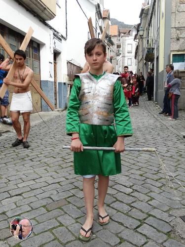 Via Sacra dos Jovens Loriga 2015 !!! 125.jpg