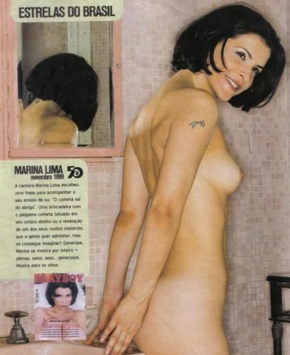 50 anos 35 (Marina Lima)