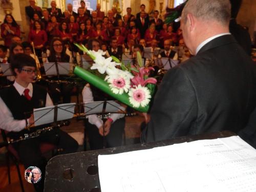 Concerto na Igreja Mariz de Loriga 114.jpg