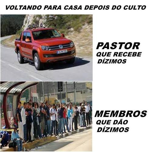 VOLTANDO DO CULTO.jpg