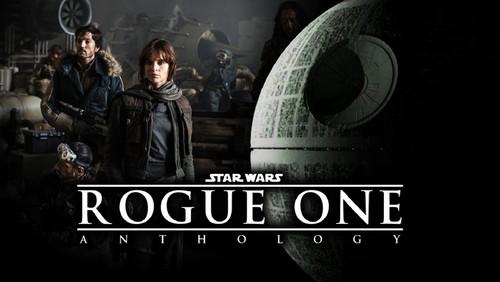 rogue one 1.jpg
