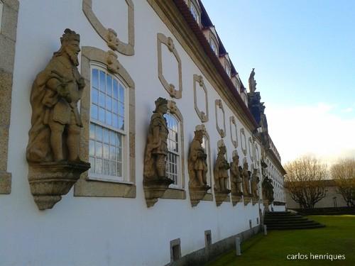 palacio-vilaflor-1.jpg