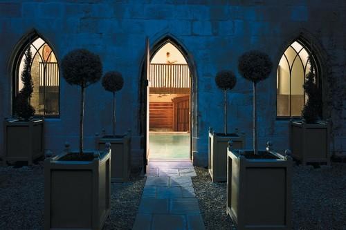 luxury-spa-royal-crescent1.jpg