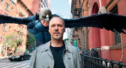 Birdman-Promotional-Still-birdman-2014-37694388-19