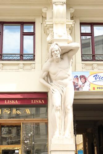 IMG_2737 Brno