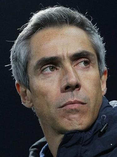Paulo-Sousa-giaccone-Getty.jpg