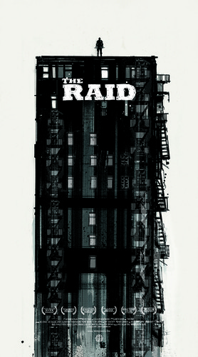 Mondo-Jock-The-Raid.jpg