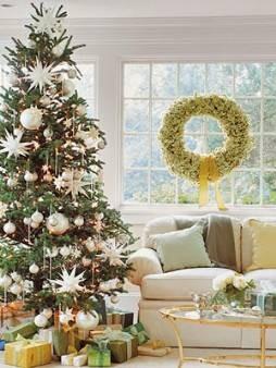 decoração-de-natal-árvore.jpg
