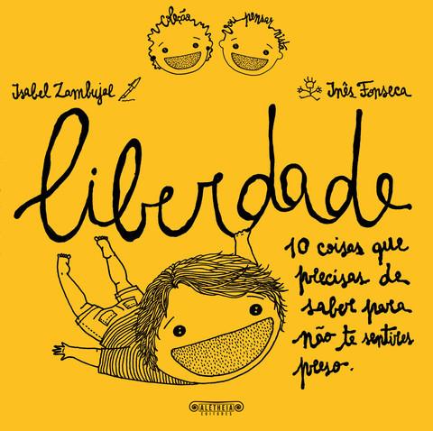 LIBERDADE_-1_large.jpg
