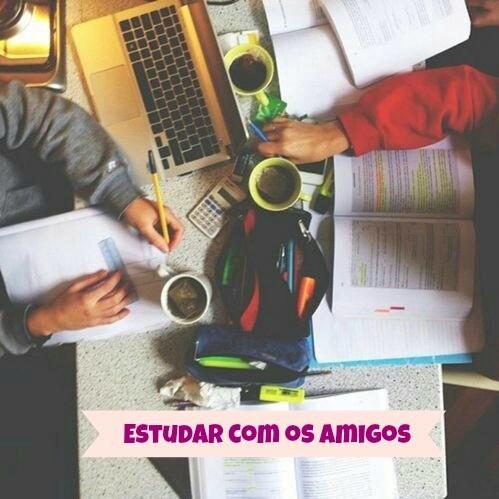 frnds study edited.jpg