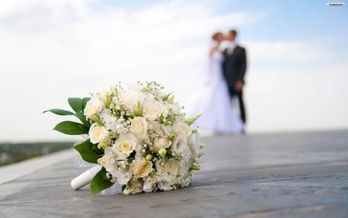 casamento-21.jpg