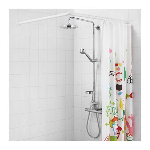 cortinas-banheiros-9.JPG