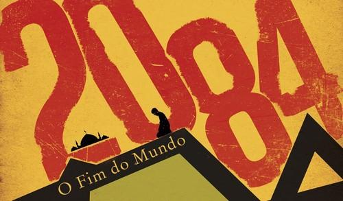 2084-o-fim-do-mundo-de-boualem-sansal.jpg