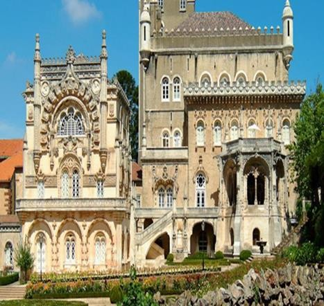 Hotel Bussaco Palace 01.jpg