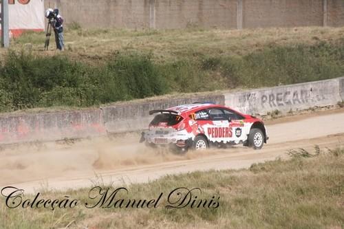 2015 Shakedown  Rally de Portugal 2015 (652).JPG
