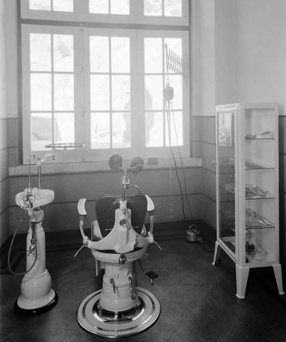 Sanatório1.jpg