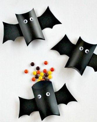 morcegos.jpg