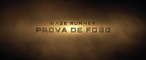 maze-runner-prova-de-fogo-dylan-obrien-trailer-5.j