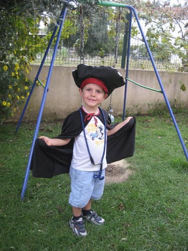 António pirata.JPG