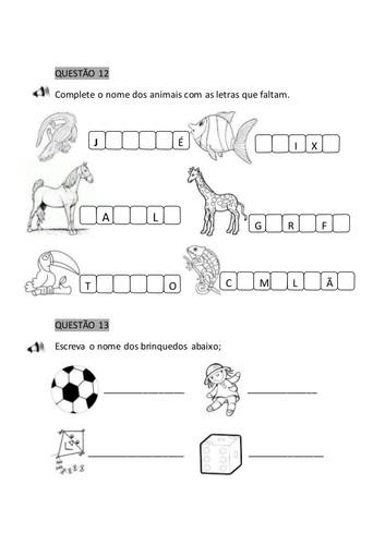 avaliao-semestral-de-portugus-1-ano-6-638.jpg